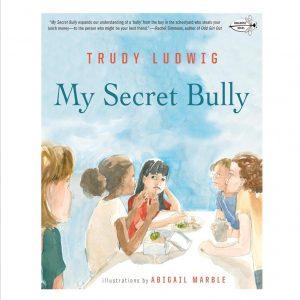 My Secret Bully - Bullying
