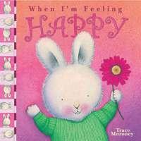 When I'm Feeling Happy