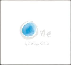 One by Kathryn Otoshi