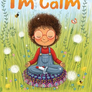 I'm Calm